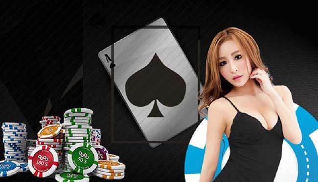 Bermain Poker Online Menjanjikan Keuntungan