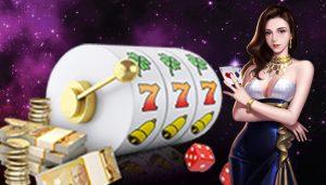 Kebenaran Dalam Permainan Judi Slot Online