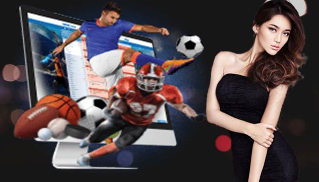 Bermain Taruhan Sportsbook dengan Jaminan Kemenangan
