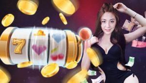 Ikuti Tips dalam Bermain Judi Slot Online