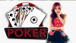Mengembalikan Kerugian dalam Bermain Judi Poker Online